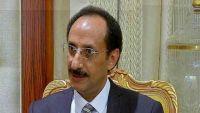 وزير في حكومة بن دغر : العراق استقبل الانقلابيين بصفة طائفية