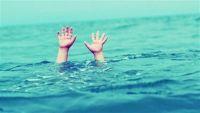 غرق سبع نساء وطفل من اسرة واحدة في أحد السدود المائية بمحافظة البيضاء