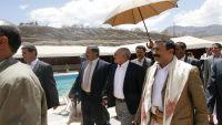 صحيفة لندنية: صالح يشتري ولاء قيادات بارزة بجماعة الحوثي