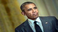 توتر وكلام حاد خلال مراسم استقبال أوباما في الصين
