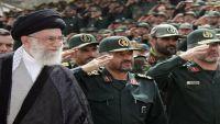 تكوين إيران للجيش الشيعي يصعد التوترات الطائفية في المنطقة ومنها اليمن  (ترجمة خاصة)