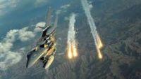 ذمار: طيران التحالف يستهدف قيادات لمليشيا الحوثي بمديرية الحداء