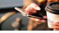 شركة أمريكية تطلق هاتفا ذكيا يربك الشركات الكبرى..تعرف على مواصفاته