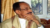 نقابة الصحفيين تدين اختطاف رمز الصحافة اليمنية يحي الجبيحي من منزله بصنعاء