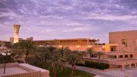 جامعات سعودية بين الأفضل عالميا والعراق أخيرا (قائمة)