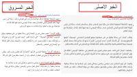 لصوص الأخبار..إتساع يؤرق سوق الصحافة في اليمن