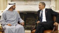 اتفاق أمريكي إماراتي بشأن اليمن