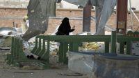 نفي سعودي لاتهامات بقتل مدنيين يمنيين في ثلث الغارات