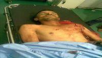 إب: توتر أمني بعد إصابة مواطن برصاص الحوثيين والعثور على جثة آخر مقتول بمديرية السبرة