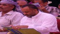 القصة الكاملة لاعتقال رجل الأعمال عبد السلام الشرعبي في عدن لأسباب مناطقية (وثائق)