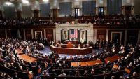مجلس الشيوخ الأمريكي يصوّت لتزويد السعودية بالسلاح بأغلبية 71 صوتا