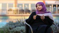 توكل كرمان : ثورة فبراير استوعبت الحوثيين بشرط لكنهم طعنوها من الخلف