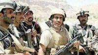 صعدة.. مقتل عقيد من قوات المخلوع صالح مع عدد من مرافقيه في غارة للتحالف