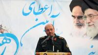إيران تختار عبدالملك الحوثي شخصية المقاومة للعام 2016 في الشرق الأوسط