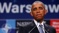 مجلس الشيوخ الأميركي يرفض فيتو أوباما.. ويفعّل قانون يقضي بمقاضاة السعودية