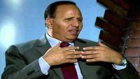 جباري: حان الوقت لتحرير محافظة البيضاء من المليشيات الانقلابية