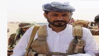 وكيل محافظة الجوف: بعد تطهير معقل جماعة الحوثي في المحافظة ستكون صعده الهدف القادم للمقاومة
