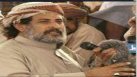 محافظ الجوف: الحوثيون حولوا مدارس يمنية إلى حوزات إيرانية