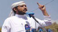 صلاح باتيس : حكومة بن حبتور هي لتجار السلاح والمجرمين