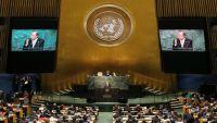 الأمم المتحدة .. انحياز للانقلابيين وتجاهل لجرائمهم بحق اليمنيين (تقرير)