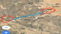 بعد العملية المفاجئة في البقع .. هل بدأت الشرعية والتحالف معركة تحرير صعدة معقل الحوثيين ؟