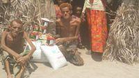 تقرير اقتصادي يحذر من مجاعة تجتاح البلاد نتيجة تدهور الاوضاع
