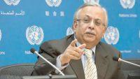 تحرك دبلوماسي سعودي ـ خليجي في مجلس الأمن لمواجهة الدعم الإيراني للحوثيين
