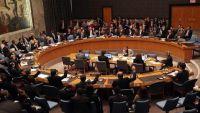 واشنطن ولندن والامم المتحدة تطالب بوقف للنار في اليمن خلال أيام