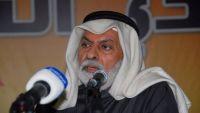 النفيسي: مشروع بن غوريون ينتقل إلى الخليج بعد سوريا والعراق