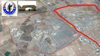 مليشيات الحوثي في ذمار تبيع أراضي الجامعة لصالح مجهودها الحربي