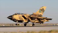 وزير بريطاني: حرب السعودية في اليمن مشروعة