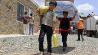 الكشف عن مساعٍ لهدنة أممية في اليمن قبل رمضان ودول جديدة ستنضم للرباعية