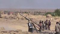 امريكا وفرنسا وايطاليا و اسبانيا ترحب بإعلان وقف إطلاق النار في اليمن
