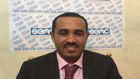 خبير اقتصادي: منظمات محلية ودولية تعمل بتوجيهات الحوثي تمارس النصب والاحتيال باسم الشعب اليمني