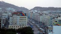 حراك المناسبات.. هل سينجح في تحقيق انفصال جنوب اليمن؟ (تحليل خاص)