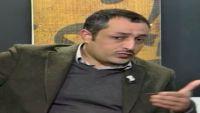 قيادي اشتراكي ينتقد موقف حزبه من وصف تكتل اللقاء المشترك بالمنحل