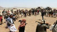 مصادر لـ ( الموقع بوست) : ذمار تستقبل عددا من القيادات الحوثية قدمت من صعدة وعمران