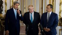 لحظات ما قبل المسودة الاممية في اليمن بين الترقيعات والتباينات (تقرير خاص)