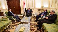 مآلات الأزمة اليمنية بعد رفض خارطة الطريق الأممية (تقرير)
