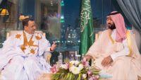 رويترز: السعودية قبلت مبادرة المبعوث الأممي وشجعت هادي على التعامل معها