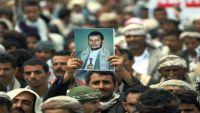 لماذا يرفض الحوثيون كل مبادرات الحل السياسي والسلمي للأزمة اليمنية؟(تحليل خاص)