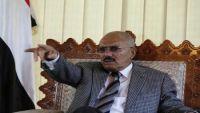 سكاي نيوز: المخلوع صالح يصدر تعليمات باعتقال شقيق عبدالملك الحوثي