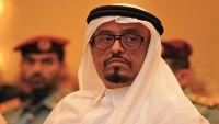 تصريحات مثيرة لضاحي خلفان بشأن خارطة ولد الشيخ لحل الأزمة اليمنية