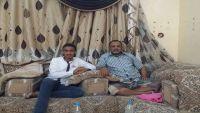 رجل الأعمال عبد السلام الشرعبي يروي لـ(الموقع بوست) أسباب وتفاصيل اعتقاله التعسفي في عدن
