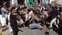 وفاة مواطن من إب بعد يوم من خروجه من معتقلات مليشيا الحوثي بتعز