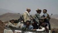 إحباط هجوم حوثي في صنعاء