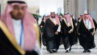 محمد بن سلمان: للخليج فرصة أن يكون أكبر سادس اقتصاد بالعالم