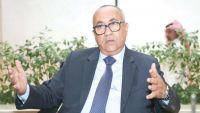 محافظ البنك المركزي : صرف رواتب موظفي الدولة حتى في مناطق سيطرة الانقلاب