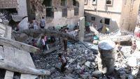 26 شهرا من الحرب في اليمن.. ولا نهاية في الأفق (تحليل)