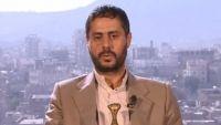 بماذا علقت جماعة الحوثي على قرار انضمام عمان للتحالف الإسلامي بقيادة السعودية ؟
